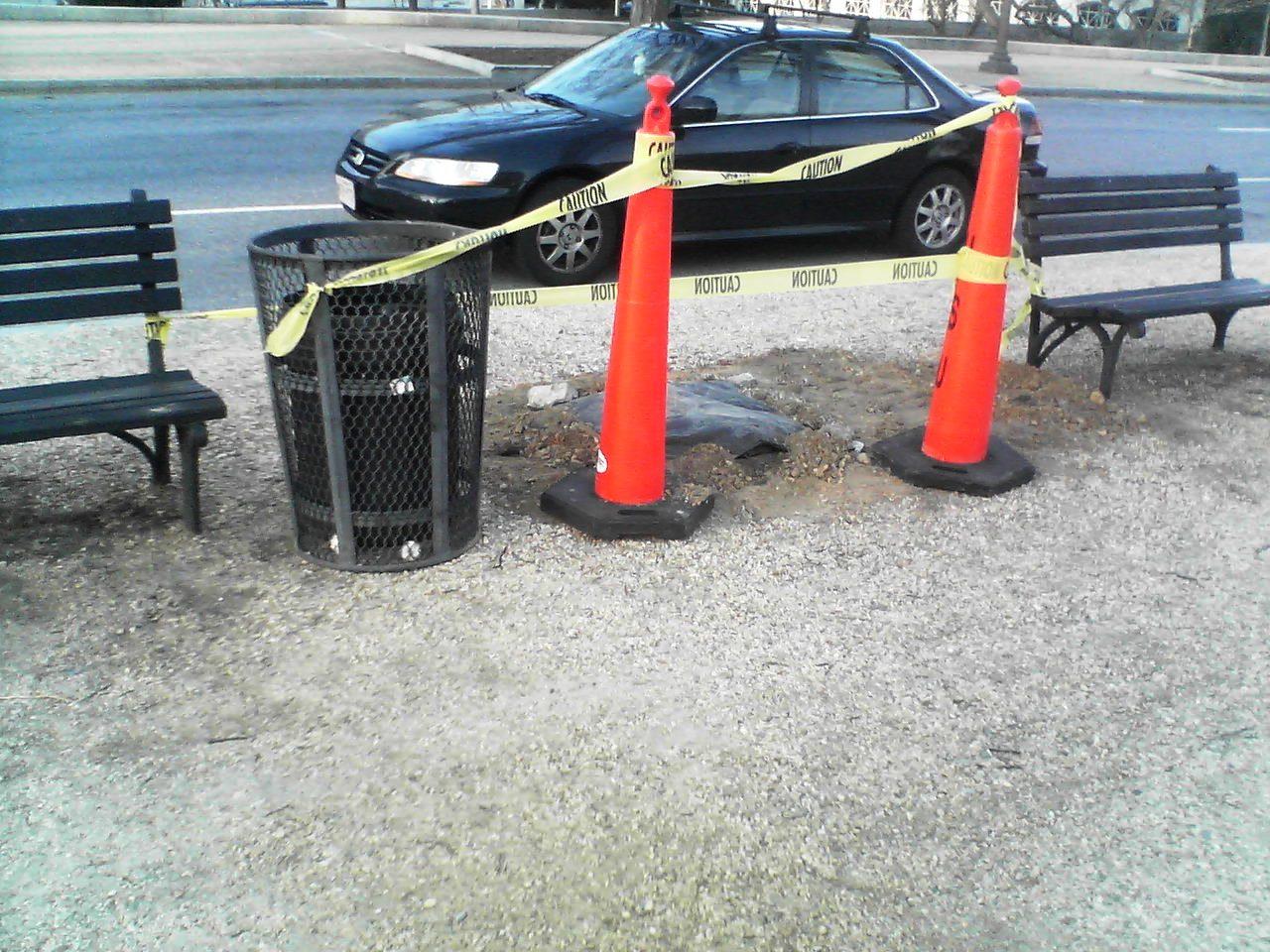 digging-cement.jpg