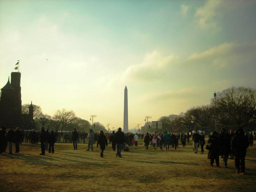 inauguration-2009-monday-29