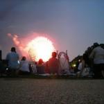 July 4_3