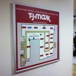 tj maxx directory