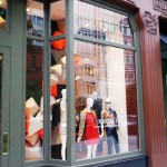 j.crew window display two