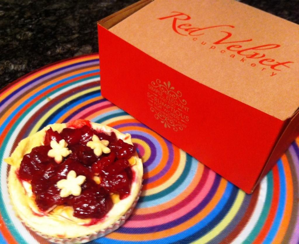 RV-CherryTart