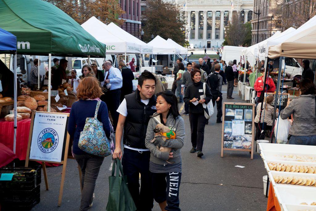 FreshFarm-Farmers-Market-Penn-Quarter