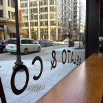 dolcezza city center dc palmer alley coffee bar 6