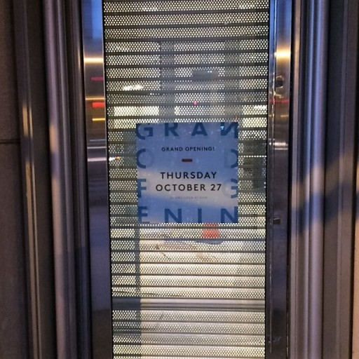 nordstrom-rack-downtown-dc-penn-quarter-front-door