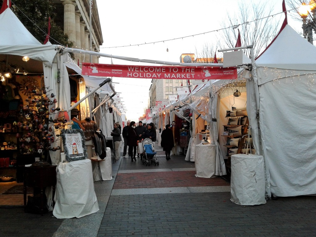 2016-downtown-holiday-market-dc-long-view