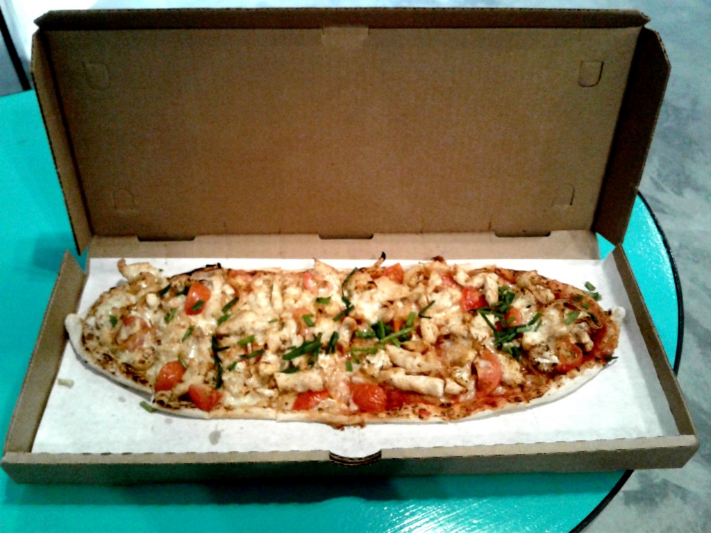 cauli pizza pidzza 736 6th st washington dc chinatown pizza penn quarter