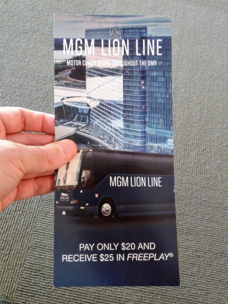 mgmlionline advertisement july 2017