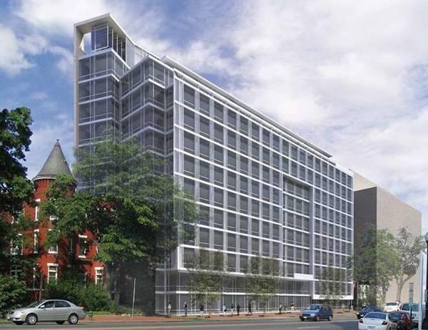 Dumont Building Permits
